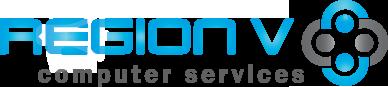 Region V Computer Services